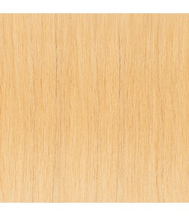 Balmain Fill-In Micro Ring Extensions Human Hair 40cm 50pcs L10