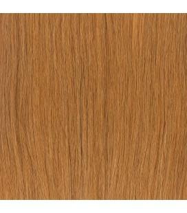 Balmain Fill-In Micro Ring Extensions Human Hair 40cm 50pcs 9G