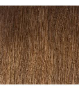 Balmain Fill-In Micro Ring Extensions Human Hair 40cm 50pcs 9.8G