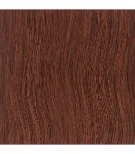 Balmain Fill-In Micro Ring Extensions Human Hair 40cm 50pcs 5RM