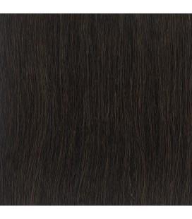 Balmain Fill-In Micro Ring Extensions Human Hair 40cm 50pcs 3