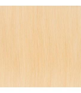 Balmain Double Hair Human Hair 40cm 3pcs 10A