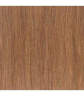 Balmain Double Hair Human Hair 40cm 3pcs 8A
