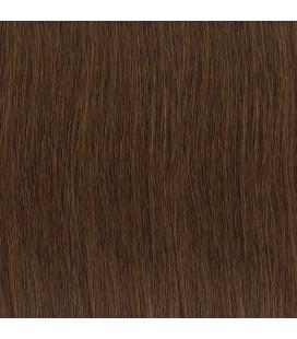 Balmain Double Hair Human Hair 40cm 3pcs L6
