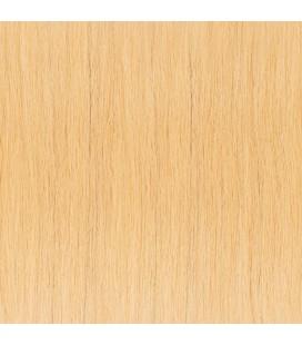 Balmain Double Hair Human Hair 55cm 1pcs L10
