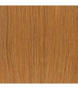 Balmain Double Hair Human Hair 55cm 1pcs 9G