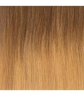 Balmain Double Hair Human Hair 55cm 1pcs 9.8G
