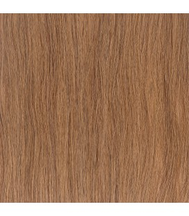Balmain Double Hair Human Hair 55cm 1pcs 8A
