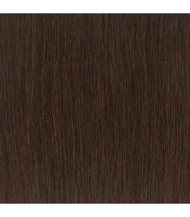 Balmain Double Hair Human Hair 55cm 1pcs L5