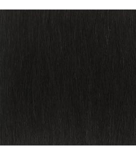Balmain Double Hair Human Hair 55cm 1pcs 1