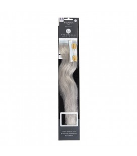 Balmain Tape Extensions + Clip Application 40cm 2pcs 10S