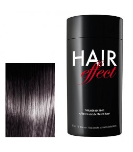 Hair Effect black 1-2  (26gr)