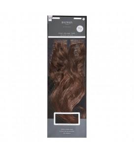 Balmain Tape Extensions Easy Volume  Human Hair 40cm 20pcs 3