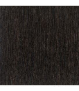 Balmain Tape Extensions Easy Length Human Hair 55cm 20pcs 3