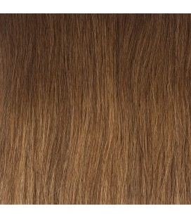 Balmain Backstage Weft Human Hair 40cm 1pcs 9.8G
