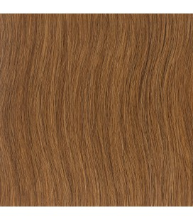 Balmain Backstage Weft Human Hair 40cm 1pcs L8