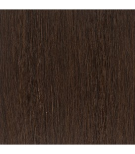 Balmain Backstage Weft Human Hair 40cm 1pcs L5