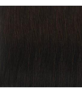 Balmain Backstage Weft Human Hair 60cm 1pcs 3.5 Ombre
