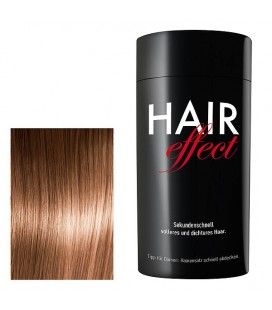 Hair Effect klein light brown  (14gr)