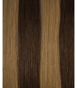 HairXpression 40cm 25pcs 20