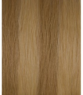 HairXpression 40cm 25pcs 614-23
