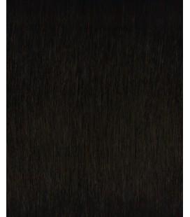 HairXpression 50cm 25pcs 1B