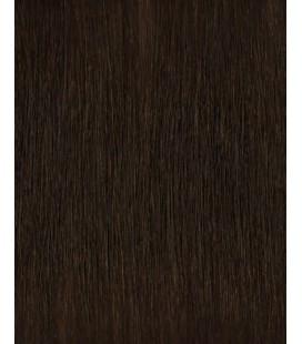 HairXpression 50cm 25pcs 2