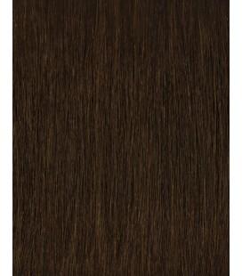HairXpression 50cm 25pcs 4