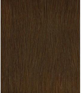 HairXpression 50cm 25pcs 8