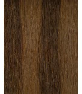 HairXpression 50cm 25pcs 12-6