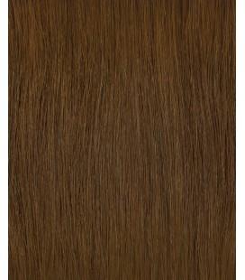 HairXpression 50cm 25pcs 10