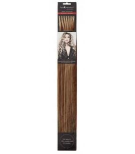 HairXpression 50cm 25pcs 20