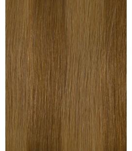 HairXpression 50cm 25pcs 25-27