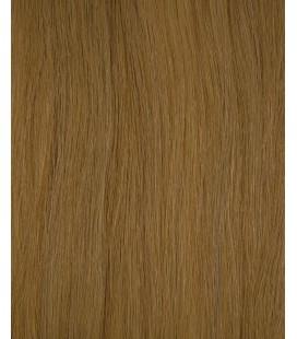 HairXpression 50cm 25pcs 24