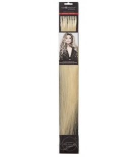 HairXpression 50cm 25pcs 614-23