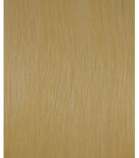 HairXpression 50cm 25pcs 613