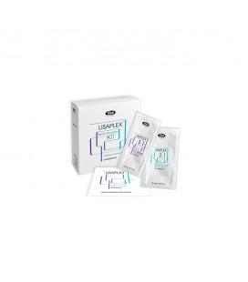Lisaplex Single Application Kit 10 x 25ml