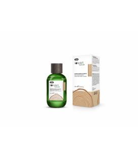 Keraplant Nature Skin-Calming Shampoo 4 x 250ml