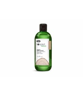 Keraplant Nature Skin-Calming Shampoo 4 x 1000ml