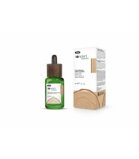 Keraplant Nature Skin-Calming Essential Oil 6 x 30ml