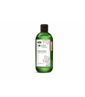 Keraplant Nature Energizing Shampoo 4 x 1000ml