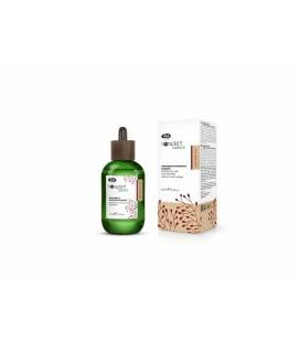 Keraplant Nature Energizing Intensive Treatment 4 x100ml