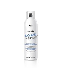 Lisap No Panic Spray 250ml