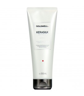 Goldwell Kerasilk Revitalize Exfoliating Pre-Wash 250ml