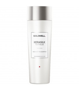 Goldwell Kerasilk Revitalize Redensifying Shampoo 250ml