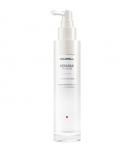 Goldwell Kerasilk Revitalize Redensifying Serum 100ml