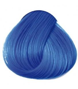 Directions Atlantic Blue 89ml