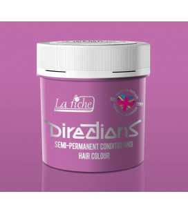 Directions Lavender 89ml