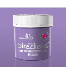 Directions Lilac 89ml