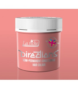Directions Pastel Pink 89ml